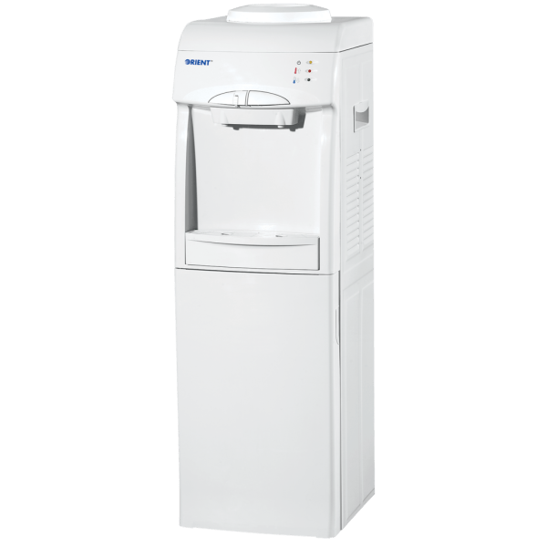 Water Dispenser ORIENT OWD-529 White Price in Pakistan Specs Pictures