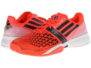 Adidas Shoes Collection Summer Season 2015 Price Pictures Styles Designs For Men