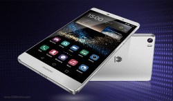 Huawei P8 Max Mobile Price in Pakistan 2015 Specs Features Pictures
