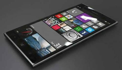 Microsoft Lumia 940 Mobile Price in Pakistan, Features, Pictures, Specs