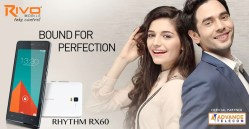 Rivo RX60 Mobiles Prices in Pakistan Specifications Features Images