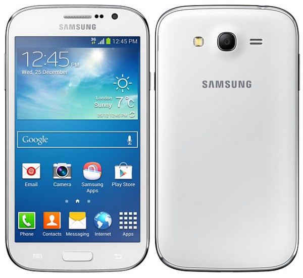 Samsung Galaxy Grand Neo Plus Mobile Price in Pakistan, Spec & Reviews Features Pictures