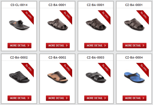 Service Shoes Sale 2016 Summer in Pakistan New Designs Styles For Men Collection