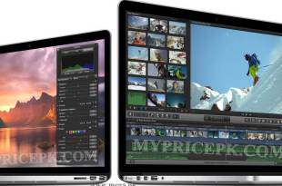 "Apple MacBook Pro RETINA 13.3"" Z0RB0010Q Price in Pakistan Laptop Specifications Pics Features"