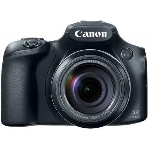 Canon Powershot sx60 HS Digital Camera Reviews Specs Price In Pakistan