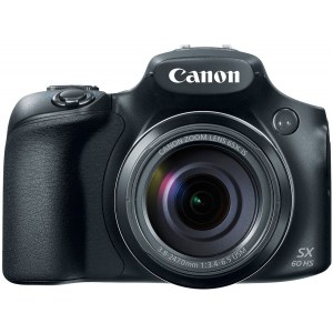 Canon Powershot sx60 HS Digital Camera Reviews Specs Price In Pakistan