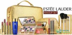 Estee Lauder Cosmetics Price In Pakistan Most Famous Products For Skin Care & Make Over