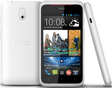 HTC Desire 210 Price In Pakistan Mobile Features Images & Specifications
