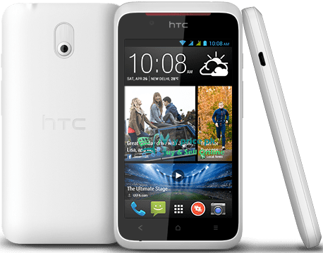 HTC Desire 210 Dual SIM Price In Pakistan Features Specifications & Images