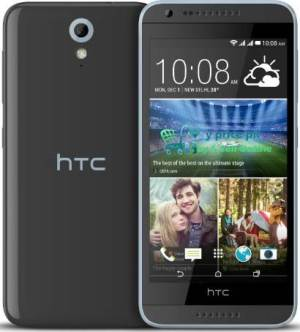 HTC Desire 620G Dual Sim Price In Pakistan Features Images Specs Reviews
