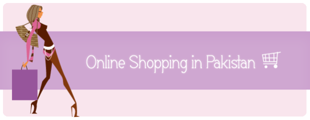 How to do Shopping Online in Pakistan Procedure and Guide