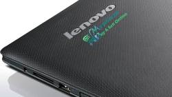 Lenovo G50-70 Pentium 3558U Laptop Price in Pakistan Specifications Laptop Pics Features