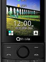 QMobile H54 Price In Pakistan Features Specification Images Reviews