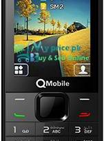 QMobile H67 Price In Pakistan Pictures Specs Features Reviews