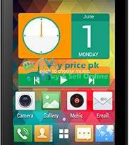 QMobile Magnus X2 Music Price In Pakistan Features Pictures Specs Review