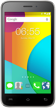 Rivo Mobile Rhythm RX 65 Price In Pakistan Features Specifications Images