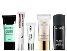 Smashbox Cosmetics In Pakistan Skin Care Beauty Branded Products Price