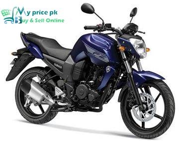Yamaha 150cc 2019 Price In Pakistan Pictures Features Mileage Review