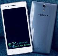 Oppo Mobile Mirror 5 Price In Pakistan Specifications Images & Features