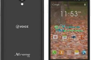Voice Xtreme V35 Mobile Price In Pakistan Specs Images Features & Reviews
