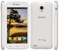 Voice Xtreme V40i Price & Specs In Pakistan Features Pictures Reviews