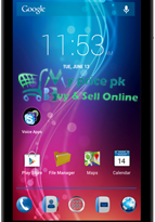 Voice Xtreme V60 Specs & Price In Pakistan Features Pictures Reviews