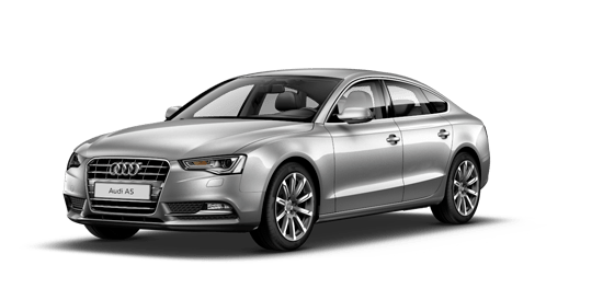 Audi A5 Sportback 2016 Specs & Price in Pakistan Images Reviews Features