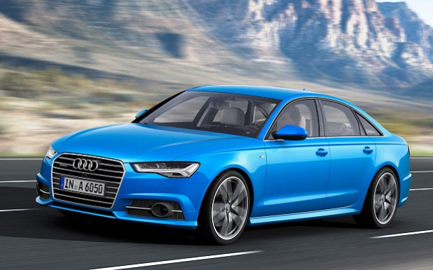Audi A6 Saloon New Model 2021 Specifications Features Price In Pakistan Reviews