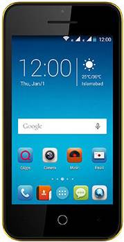 QMobile Noir M82i New Model Specs Features and Price in Pakistan Pictures