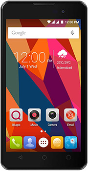 Qmobile Noir i6i Price In Pakistan Features Specifications Review