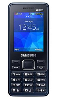 Samsung Metro B350E Dual Sim Feature Phone Price in Pakistan Specs & Reviews