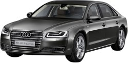 Audi A8 4.2 FSI Quattro 2021 Model Price in Pakistan Upgraded Specs and Features with Reviews