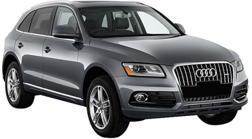Audi Q5 Base model 2021 Price and Specification in Pakistan New Features Pictures, Shape