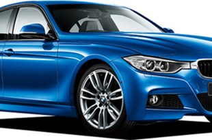 BMW 3 Series 316i Price In Pakistan Features Specifications Colors Images Reviews