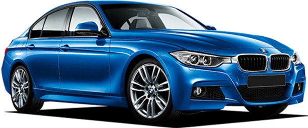 Latest BMW 3 Car Shape Changes 2017 Series 318i Technical Specs Price In Pakistan India