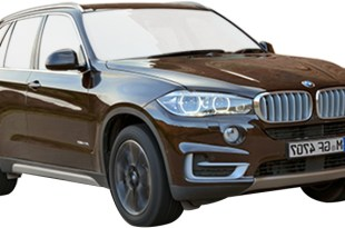 BMW X5 Series xDrive35i Price Features Images Colors Specs Reviews