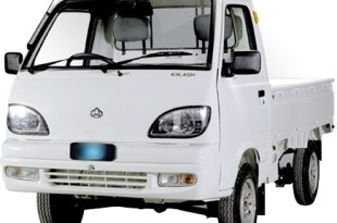 Changan Kalash Base Grade Model Price in Pakistan Mileage and Average and Shape