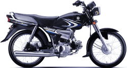 DYL YD 100cc Junoon Pricing & Features In Pakistan Specifications Pictures