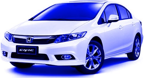Honda Civic VTi 1.8 i-VTEC New Model 2016 Price in Pakistan Pictures, Specs with Images