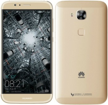 Huawei G8 Specs & Price in Pakistan Images Features Camera Reviews