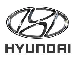 Hyundai Cars and Vehicle in Pakistan Price Specs Pictures