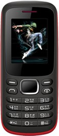 QMobile H64 Price In Pakistan Rates Images Specs Colors Reviews Features