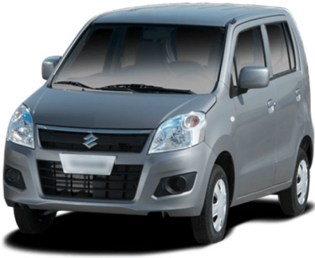 Suzuki Wagon R VX VXR & VXL Specs Features Colors & Price In Pakistan