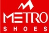 Metro Shoes for Ladies New Latest Designs with Price in Pakistan images Sale & Promotions