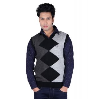 Gents Jersey Full Sleeve and Sleeveless Styles and Collection For Winter 2016