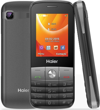 Haier Klassic P100 Price Features In Pakistan Specifications Images Colors Reviews
