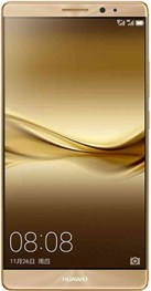 Huawei Mate 8 Gold Price In Pakistan Features Colors Images Reviews