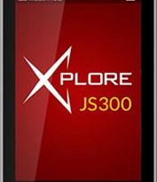 Jazz Xplore JS300 Mobile Price In Pakistan Features Colors Images Specs Reviews