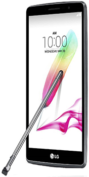 LG G4 Stylus Price And Features In Pakistan Specifications Ram Pictures Reviews