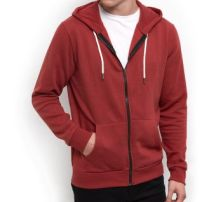 New Mens Upper Wear with and Without Hoodies Styles Winter Collections 2016